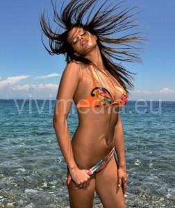 Ivana-Mrazova-modella-vivimedia