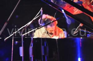 Stefano-Bollanil-Baronissi-Jazz-luglio-2013-4-vivimedia
