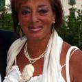 Teresa Sorrentino