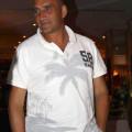 Attilio Giannattasio