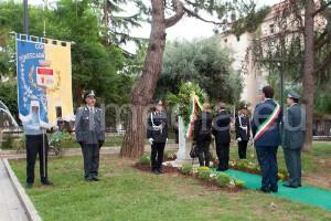 cerimonia-in-ricordo-del-finanziere-daniele-zoccola-1-2013-vivimedia