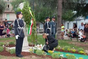 cerimonia-in-ricordo-del-finanziere-daniele-zoccola-2-2013-vivimedia