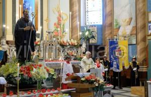 chiesa-san-benedetto-pontecagnano-vivimedia