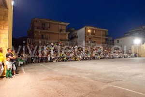citta-fedelissima-folla-luglio-2013-cava-de'-tirreni-1-vivimedia