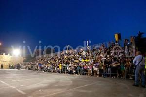 citta-fedelissima-folla-luglio-2013-cava-de'-tirreni-2-vivimedia