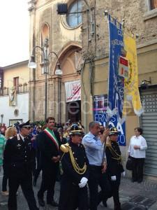 festa-san-benedetto-2013-2-pontecagnano-vivimedia