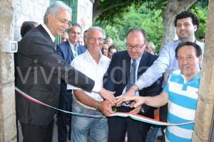 inaugurazione-centro-aggregazione-anziani-cava-de'-tirreni-luglio-2013-vivimedia