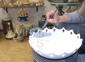lavorazione-ceramica-vietri-vivimedia