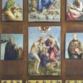 Leonardo e Cesare da sesto nel Rinascimento meridionale
