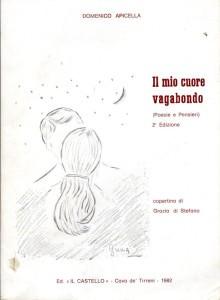 """Mimì Apicella e Tommaso Avagliano: l'antico """"duellar """" in versi"""