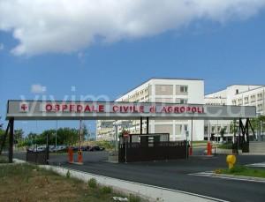 ospedale-civile-agropoli-vivimedia