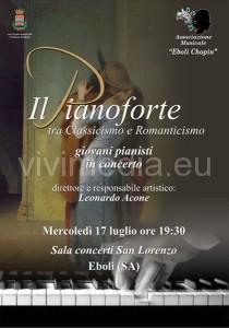 pianoforte-tra-classicismo-e-romanticismo-eboli-vivimedia