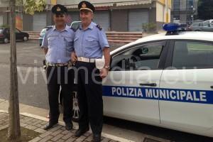 polizia-municipale-baronissi-vivimedia