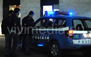 polizia-notturna-vivimedia