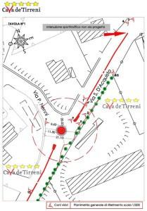 sollecito-M5S-a-messa-in-sicurezza-rotatorie-cava-de'-tirreni-luglio-2013-vivimedia