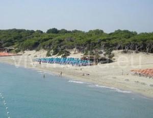 spiaggia-pontecagnano_vivi