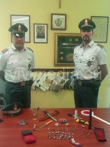 vallo-della-lucania-arrestato-ucraino-luglio-2013-vivimedia