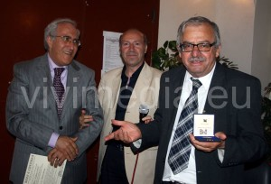 vincenzo-prisco-medaglia-senato-cava-de'-tirreni-1-vivimedia