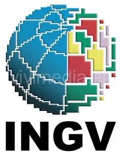 INGV-vivimedia