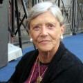 Liliana De Curtis