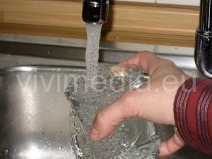 acqua-casa-rubinetto-cava-de'-tirreni-vivimedia