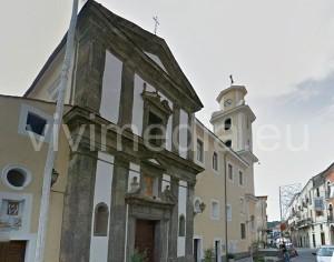 chiesa-santa-lucia-cava-de'-tirreni-vivimedia
