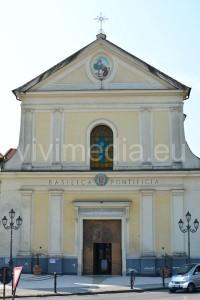 chiesa-santa-maria-dellolmo-facciata-cava-de'-tirreni-vivimedia