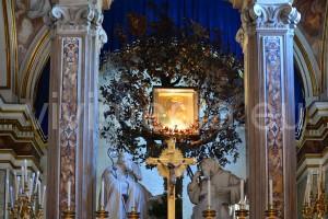 chiesa-santa-maria-dellolmo-quadro-cava-de'-tirreni-vivimedia