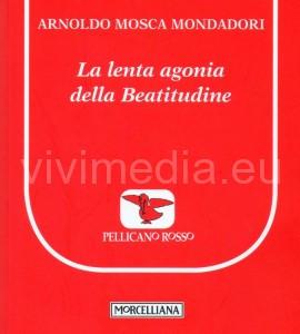 copertina-libro-arnoldo-mosca-mondadori-vivimedia