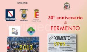 fermento-ventennale-2013-cava-de'-tirreni-vivimedia