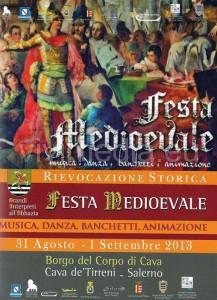 festa-medievale-2013-cava-de'-tirreni-vivimedia