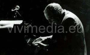 festival-internazionale-chitarra-salerno-(1)-settembre-2013-vivimedia