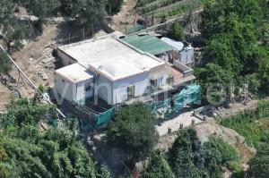 gdf-sequestro-laurito-villa-panoramica-agosto-2013-vivimedia