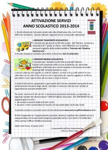 giffoni-servizi-scolastici-anno-2013-2014-vivimedia