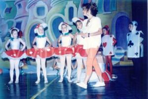 lolita-darienzo-danza-classica-2-vivimedia