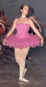 lolita-darienzo-danza-classica-vivimedia