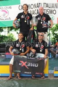 mario-fattoruso-Ex3mo-team-pontecagnano-vivimedia