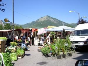 mercato-cava-de'-tirreni-vivimedia