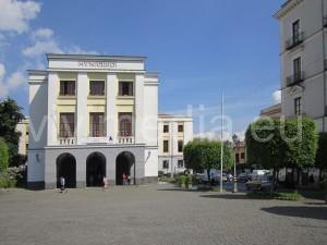 municipio-cava-de'-tirreni-vivimedia