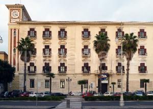 palazzo-della-provincia-salerno-vivimedia