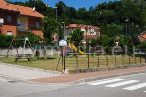 parco-foglia-giffoni-valle-piana-agosto-2013-vivimedia