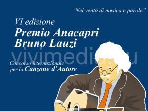 premiolauzi-VI-edizione-2013-vivimedia