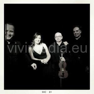quartetto-saramago-villa-guariglia-agosto-2013-vivimedia