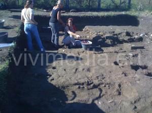 ricerca-e-scavo-parco-eco-archeologico-campagna-agosto-2013-vivimedia