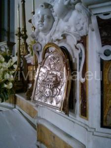 tabernacolo-forzato-vietri-sul-mare-agosto-2013-vivimedia