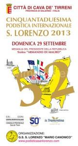 52-podistica-internazionale-san-lorenzo-vivimedia