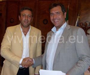 Accordo-programma-Piano-di-Zona-Sica-e-Anastasio-pontecagnano-vivimedia