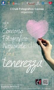 III-Concorso-Fotografico-Nazionale-Tenerezza-Cava-de'-Tirreni-vivimedia