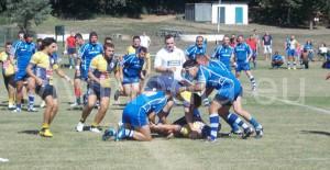 arechi-rugby-settembre-2013-vivimedia