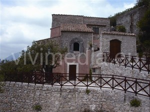 borgo-terravecchia-giffoni-valle-piana-salerno-vivimedia